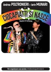 ciocapiatti-si-nasce-andrea-poltronieri-iarin-munari
