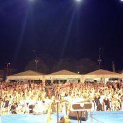 Cologna (Fe), 19 luglio