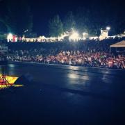 Modena, 05 set.13