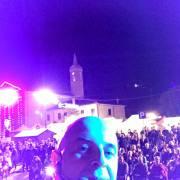 Bosco Mesola Sagra Del Radicchio 5ottobre 2015.
