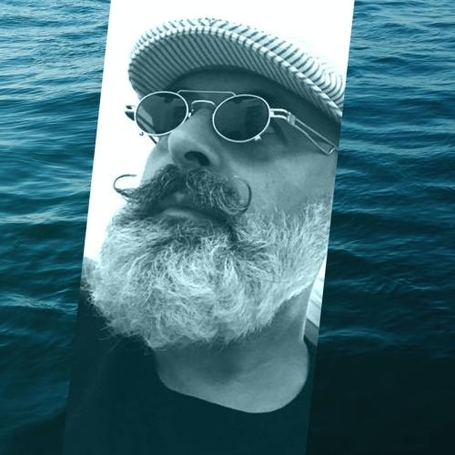 Un'estate al mare…voglia di suonare…
