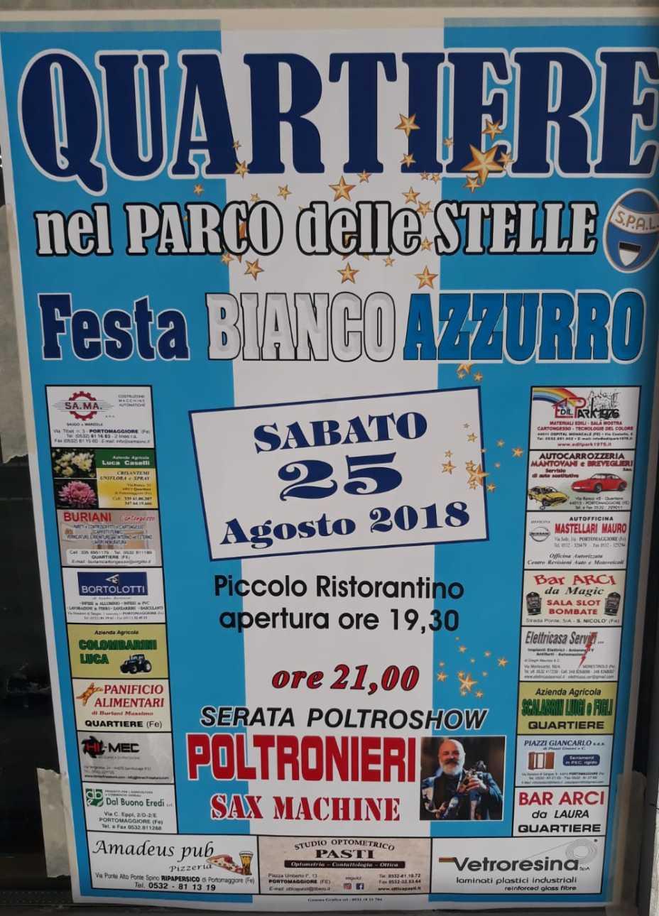 festa-biancoazzurro-quartiere-di-portomaggiore-andrea-poltronieri-25-agosto