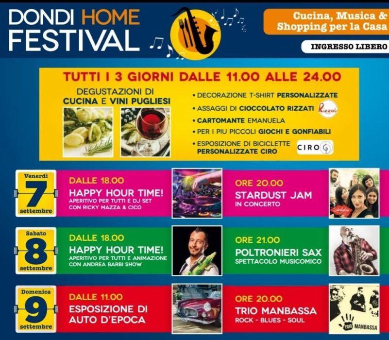 andrea-poltronieri-8-settembre-dondi-home-festival