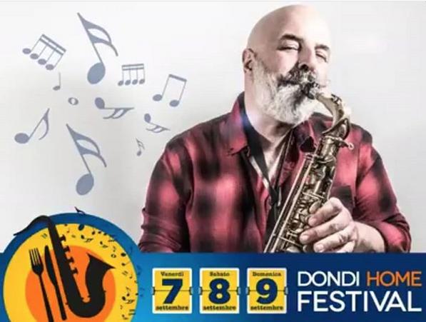 dondi-home-festival-andrea-poltronieri-8-settembre