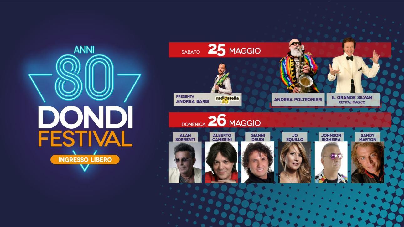 dondi-festival-anni-80-andrea-poltronieri-25-maggio