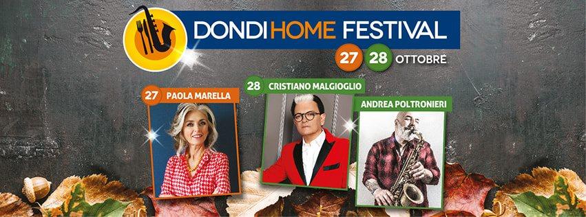 dondi-home-special-27-28-ottobre-andrea-poltronieri