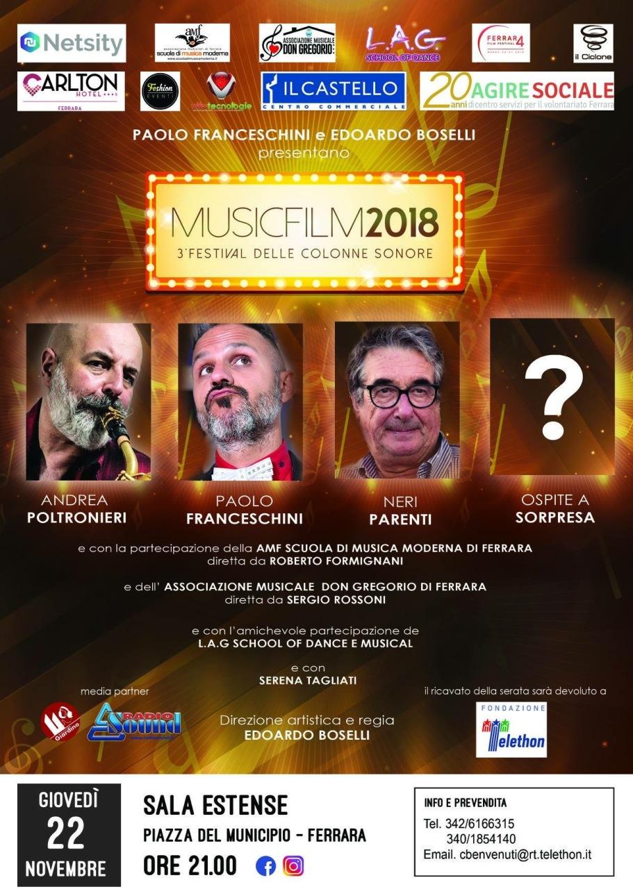 musicfilm-andrea-poltronieri-neri-parenti-ferrara-22-novembre-sala-estense