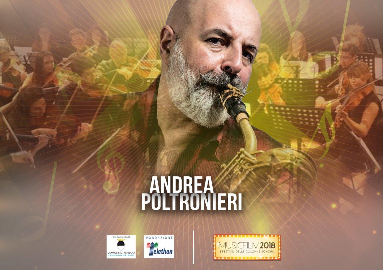 andrea-poltronieri-a-musicfilm-festival-22-novembre-2018