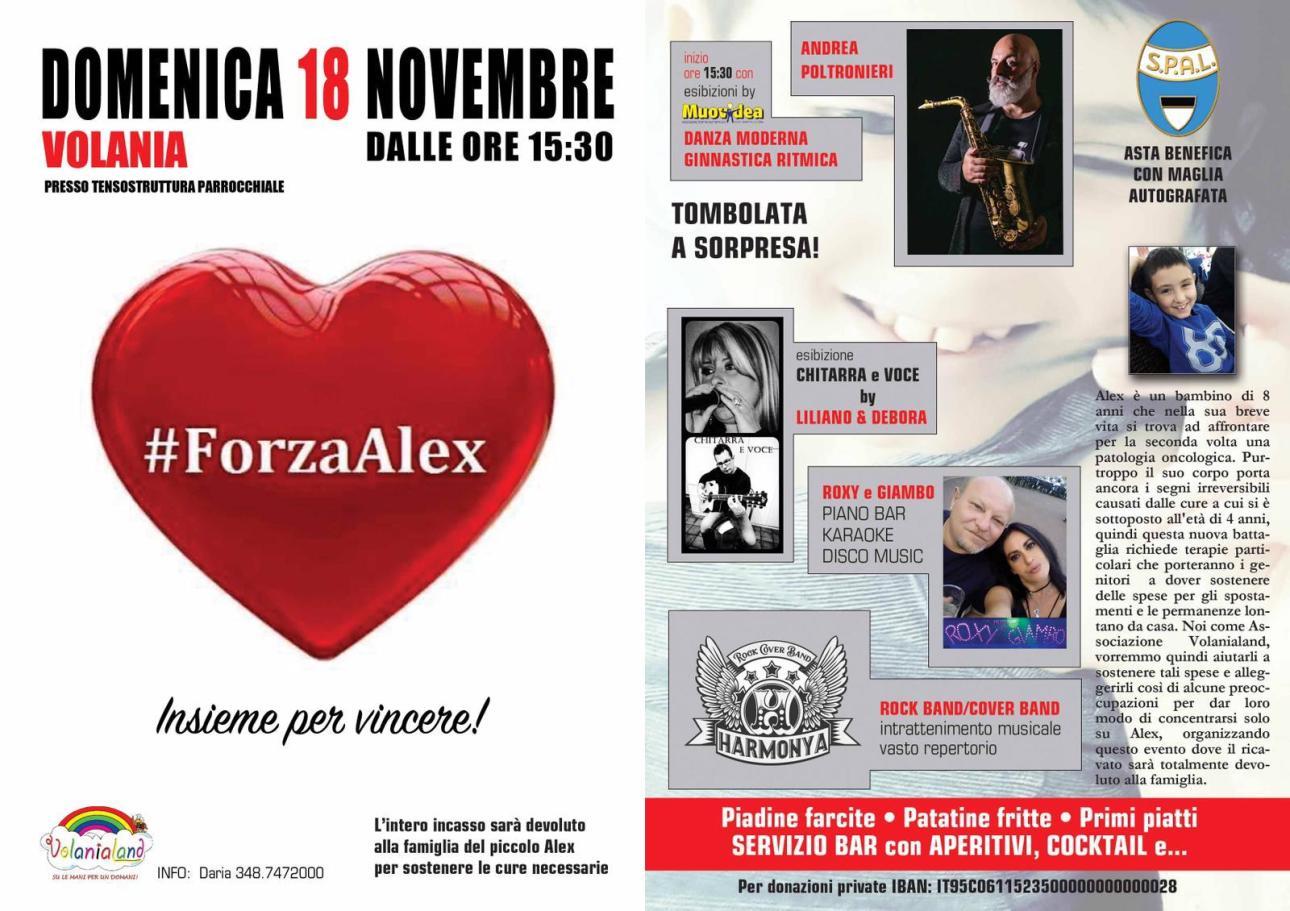 forzaalex-domenica-18-novembre-volania-andrea-poltronieri