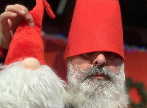 Natale fa rima con…Musicale!