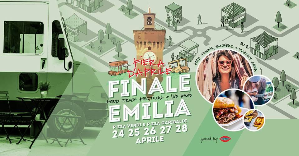 la-fiera-d-aprile-a-finale-emilia-andrea-poltronieri