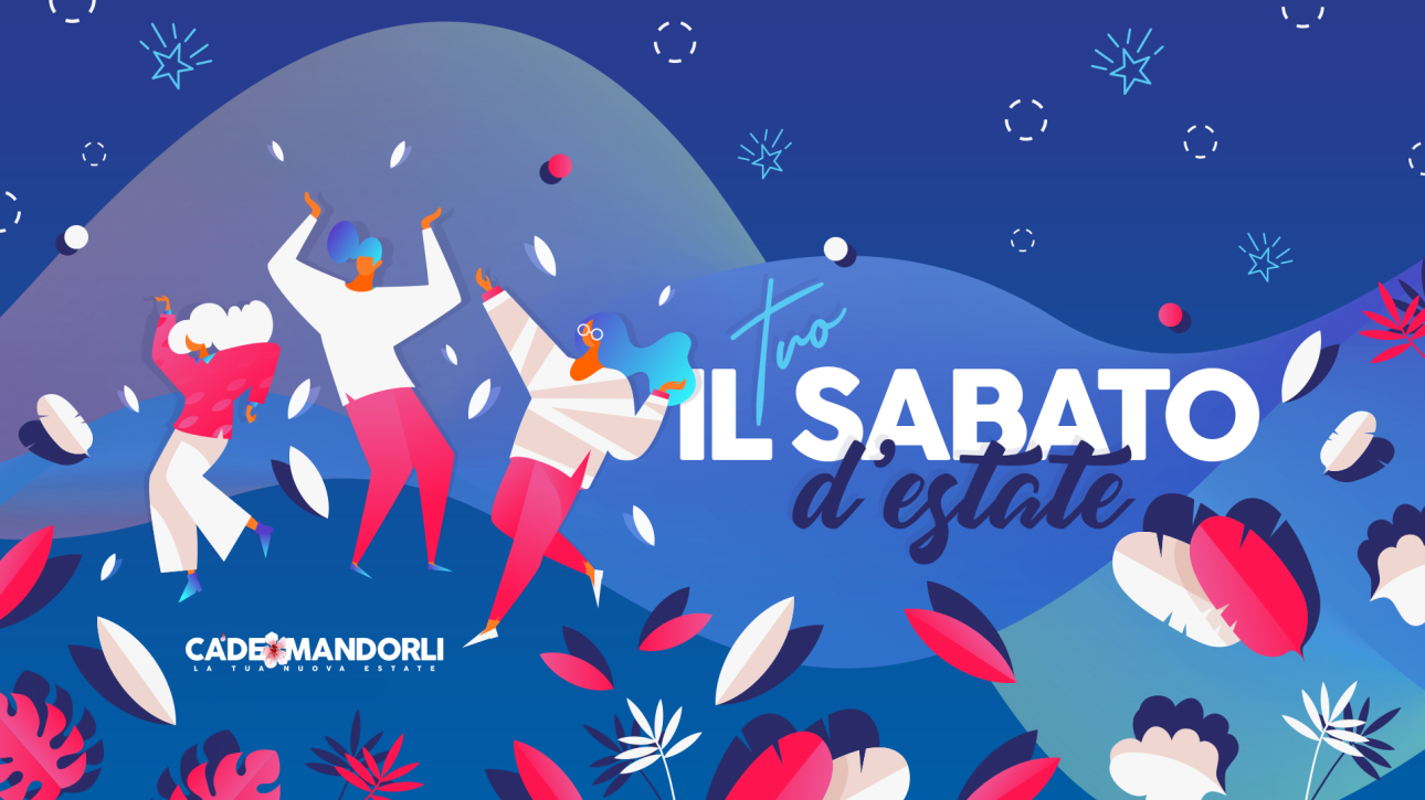 ll-tuo-sabato-d-estate-ca-de-mandorli